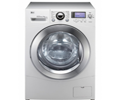 Laves Linges Panasonic NA-140VG3WPG