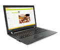 Ordinateurs Portables Lenovo V510 i5-7200u