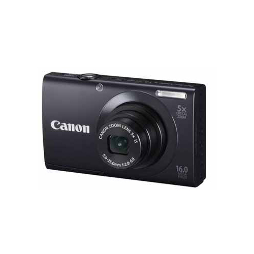 prix appareil photo canon powershot a3400 alg rie achat 48 wilayas. Black Bedroom Furniture Sets. Home Design Ideas