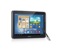 Tablette Tactile Samsung Galaxy Note  10.1 pouces
