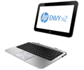 Ordinateurs Portables HP ENVY X2
