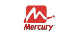 tablettes Mercury