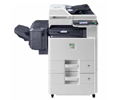 Multifonctions Kyocera FS-C8025
