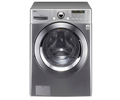 Laves Linges LG F1255RDS27