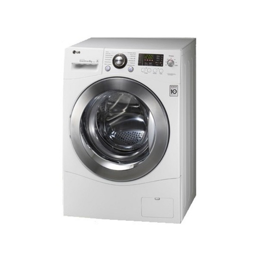 machine 224 laver indesit ewc61252w 28 images lave linge hublot largeur 50 cm 28 images. Black Bedroom Furniture Sets. Home Design Ideas