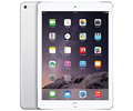 Tablettes Tactiles Apple iPad 5-32g