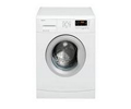 Laves Linges BEKO WMB 81231 MS