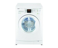 Laves Linges BEKO WMB 81241 LM
