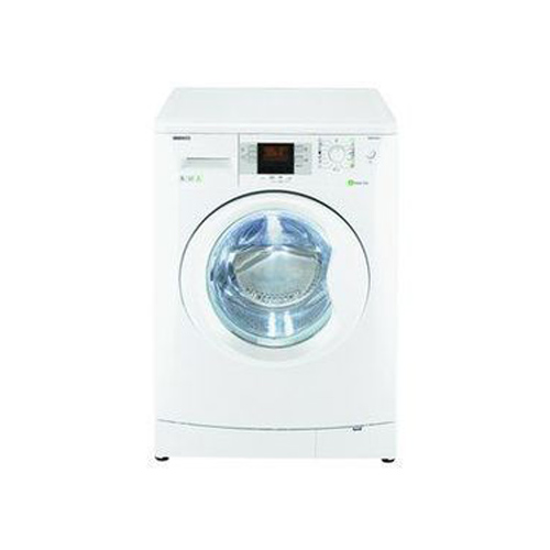 Lave Linge BEKO Frontal  WMB 81241 LM