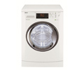 Laves Linges BEKO WMB 91242LC