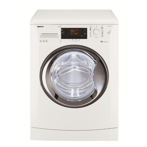 Lave Linge BEKO Frontal  WMB 91242LC