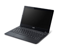 Ordinateurs Portables Acer Aspire One 725