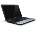 Ordinateurs Portables Acer E1-531 i5 4GB