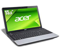 Ordinateurs Portables Acer TravelMate P253