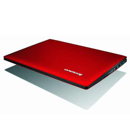Ordinateurs Portables Lenovo S400