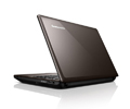 Ordinateurs Portables Lenovo G580GL