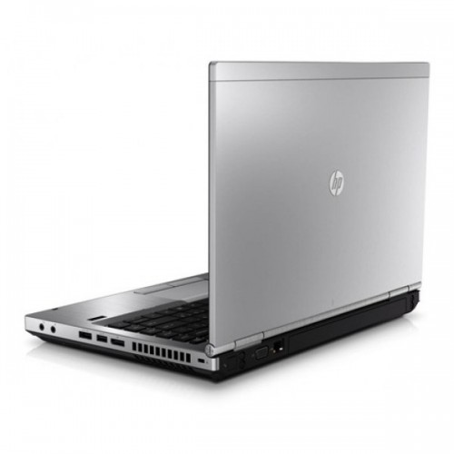 Ordinateurs Portables HP 8460P