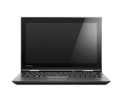 Ordinateurs Portables Lenovo X1 1294-2PG