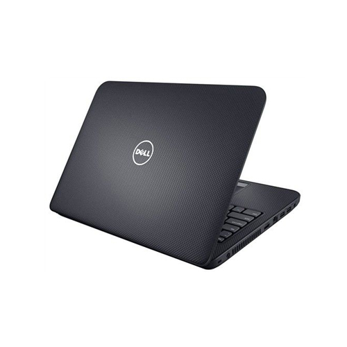 PC Portables Dell Inspiron 3521 i5