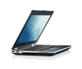 Ordinateurs Portables Dell Latitude E6420