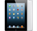 Tablettes Tactiles Apple iPad 3 Wifi 16Go