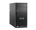 Ordinateurs HP ProLiant ML30 Gen9