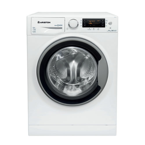Lave Linge Ariston RPD 11657 DSX GCC