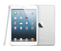 Tablettes Tactiles Apple iPad Mini 16Go