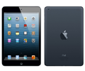 Tablettes Tactiles Apple iPad Mini 16GB