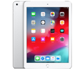 Tablettes Tactiles Apple iPad 6 128GB 4G
