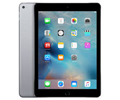 Tablettes Tactiles Apple iPad Air 2 16GB