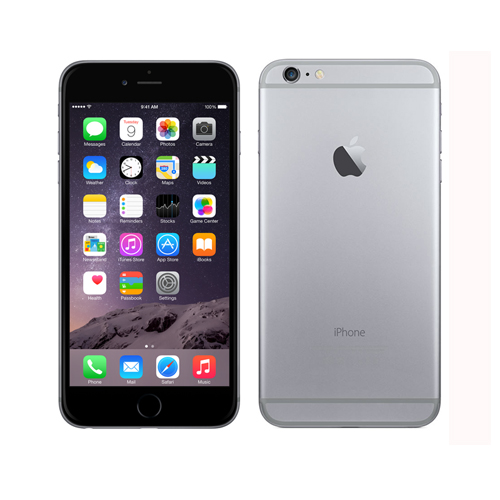 offre iphone 6s plus