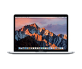 Ordinateurs Portables Apple MacBook Pro 13