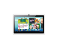 Tablettes Tactiles G-Tab Q77 Wifi Kids