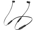 Ecouteurs Beats X WIRELESS EARPHONE A1763