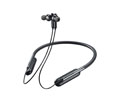 Ecouteurs Samsung UFLEX WIRELESS HEADPHONES BG950