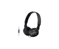 Casques Sony Casque MDR-ZX110