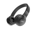 Casques JBL E45BT OVER-EAR WIRELESS HEADPHONE