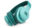 Casques JBL E55BT OVER EAR WIRELESS HEADPHONE