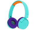 Casques JBL Casque Sans fil enfants JR300BT