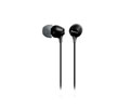Ecouteurs Sony EARPHONE STOP BRUIT