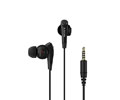 Ecouteurs Sony DIGITAL NOISE CANSELLING HEADSET