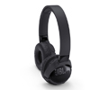 Casques JBL Casque Sans fil TUNE600BT