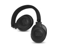Casques JBL Casque Sans fil E65BT