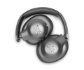 Casques JBL Casque Sans fil EVEREST ELITE 750