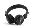 Casques Nia Casque Bluetooth X3