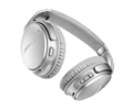 Casques Bose Casque Sans fil QuietComfort 35