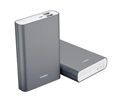 Power Bank Huawei Power Bank AP007 13000 mAh