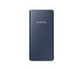 Power Bank Samsung Power bank 10000mAH