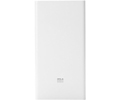 Power Bank Xiaomi Power Bank YDDYP01 20000 mAh